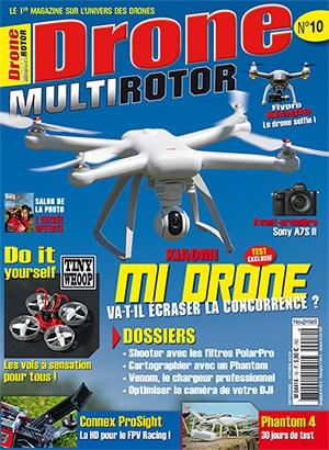 drone-multirotor-mag