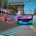Parisdronefestival